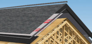 Smart Choice Roofing